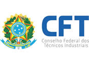 CFT – BR